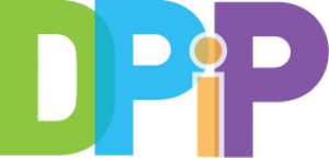 DPiP Logo