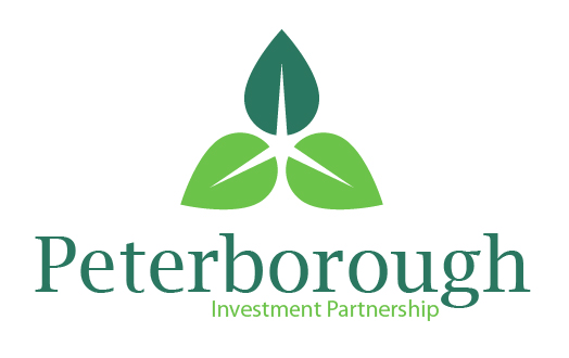 Peterborough Investment Partnership